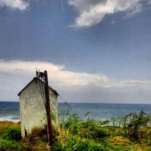 Cyprus Lefke ..