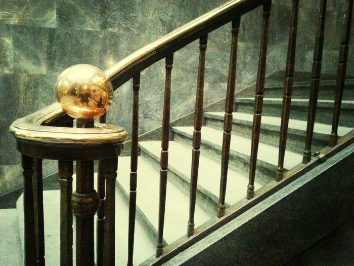 Moving Forward  start right now where ever you are... Getting Inspired PhotoArt By Kitty Fischer Smg Treppen Stair Stairways Stairway To Heaven Stairs_collection Object Photography