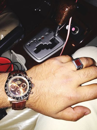 New Rolex 😚 People Watching Omg Omg Omg 😉😉 Taking Photos BIGBANG 💞 V.I.P 💋💋 4EVER ✌✌ LOVE ❤💙💚💚💛💜
