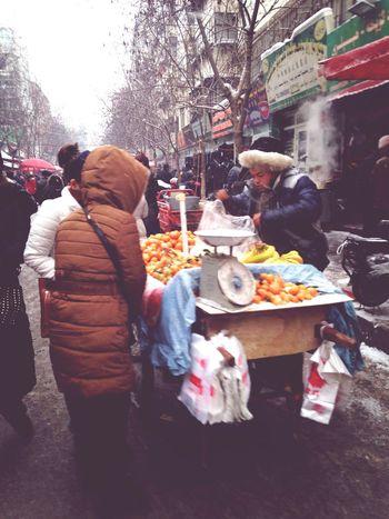 Uyghur JASUR Hello World Jasurphoto Stylfm Hanging Out Bazar