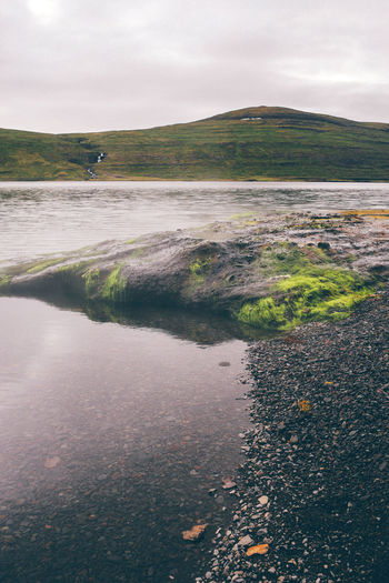 Clouds Europe Fjord Geology Green Hot Pod Iceland Moutain Natural Hot Pod Nature Naturelovers Outdoor Outdoor Photography Outdoors Steam Travel VSCO Vscocam