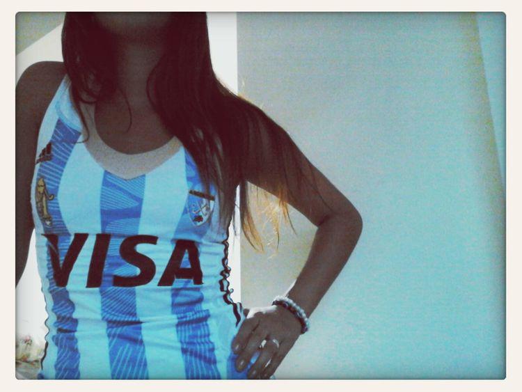 Argentinaaa ,las leonas ' hockey
