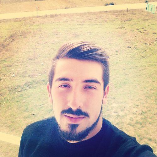 Bayram sabahi Soguk Azdavay Bayramsabahi Tgs handsome özçekim instagram instagramday life black
