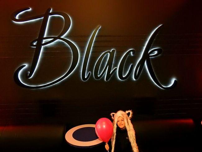 Black Trade Center Colors Of Sankt-Peterburg Daughter Portrait Woolfy Magic Hat Black Cinema Sankt-Petersburg Russia Light And Reflection
