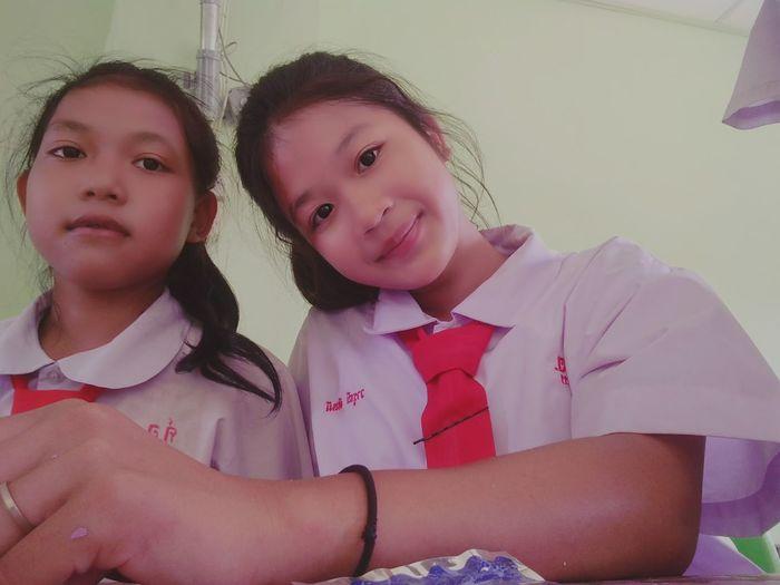 My Friend ♡😊😊