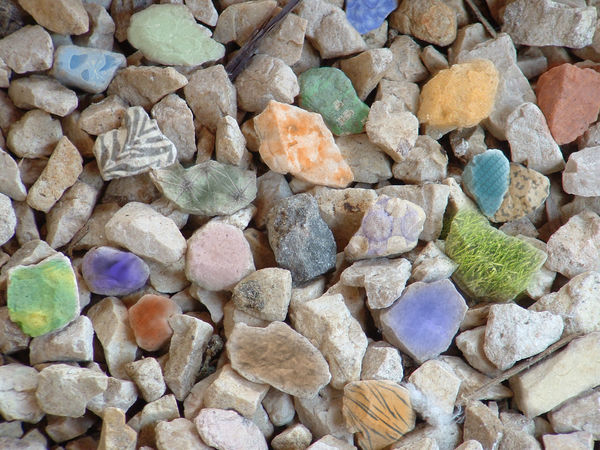 Colorful Gravels Background Backgrounds Color Gravels Colorful Colors Gravel Gravel Pattern Gravel Texture Gravels Pattern Stone Stones