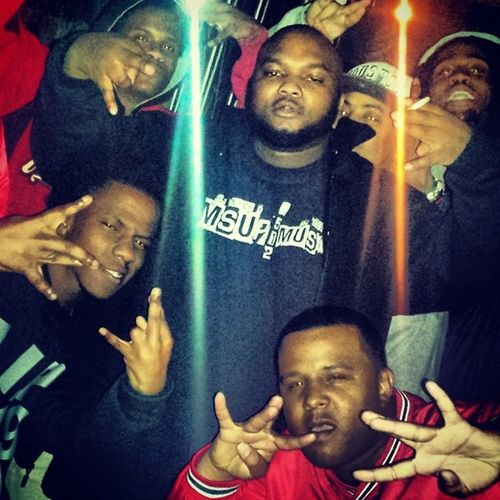 Last Nite Was Amazing The Networking Scene Went Threw The Roof MsUpMusic