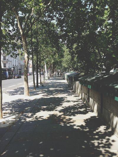 Paris Streetphotography Street Photography Walking Around