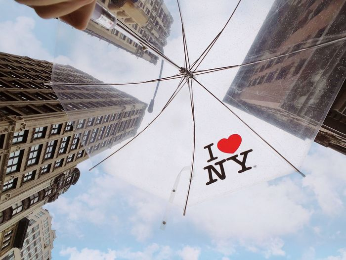 New York ♥️ מייאייפון10 IPhoneX ShotOnIphone מייניויורק Newyork Cloud - Sky Architecture Sky Built Structure Building Exterior Low Angle View City Cloud - Sky Architecture Sky Built Structure Building Exterior Low Angle View City #urbanana: The Urban Playground #urbanana: The Urban Playground My Best Travel Photo Autumn Mood 17.62° 17.62°