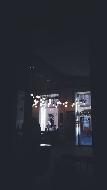 Business Finance And Industry Architecture Indoors  No People F4F Nikonphotography Nikon Followforfollow Follow4follow VSCO Followback Tumblr Vscolithuania Vscocam Nature Photography PhonePhotography Lithuania Nature Lithuania Naturephotography Nikond3200 EyeEmNewHere Landscape Silhouette Cafe
