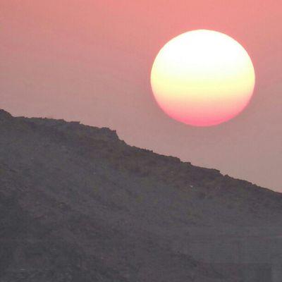 السعودية  تصويري  طعوس  بر رمل