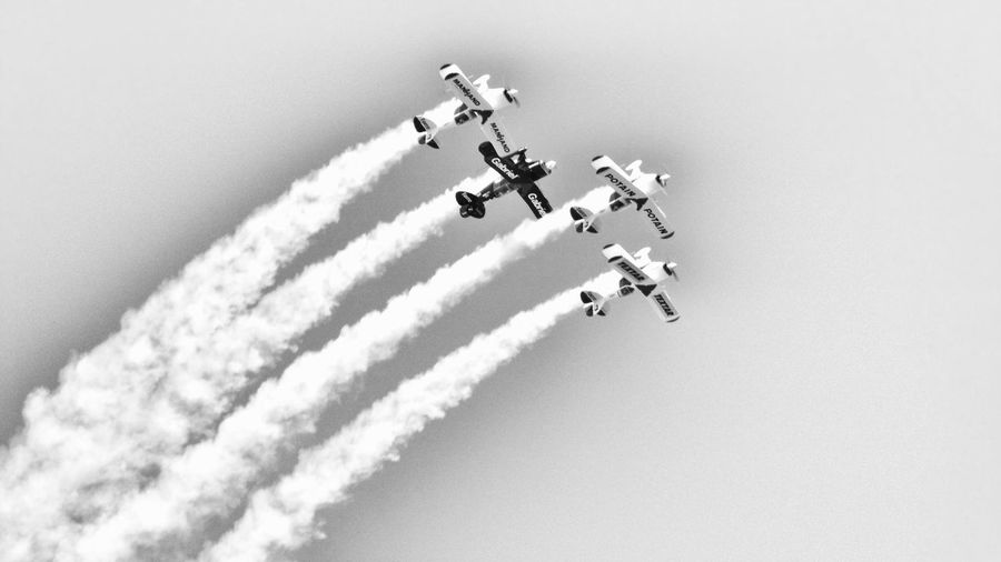 Shades Of Grey Amateuraviationphotography Lifeajourneyworthliving Loveforthesky Southafrica Airshow Stacey-anne @wavesurfer8
