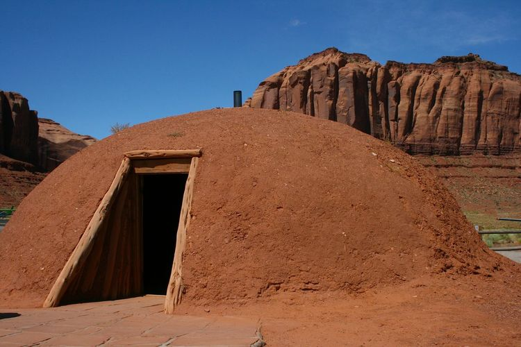 Arizona Monument Valley Navajo Nation Rockscape TheSouthwest Travel Travelphotography