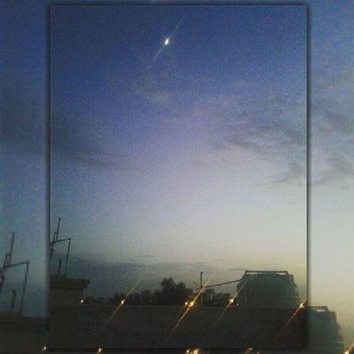 Ray of Hope is a waking dream﹏﹏!☺😍🎥👻 Real pic... Exploregujarat Ig_gujarat