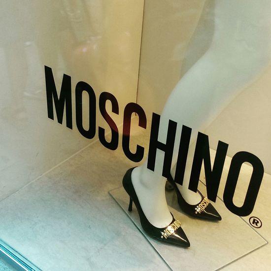 Venezia #venice Love♥ Shopping Love Fashion