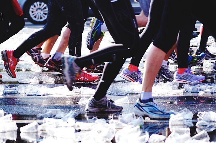 On A Health Kick Open Edit EyeEm 5.0 EyeEm Best Shots Streetphotography Shootermag EyeZoom