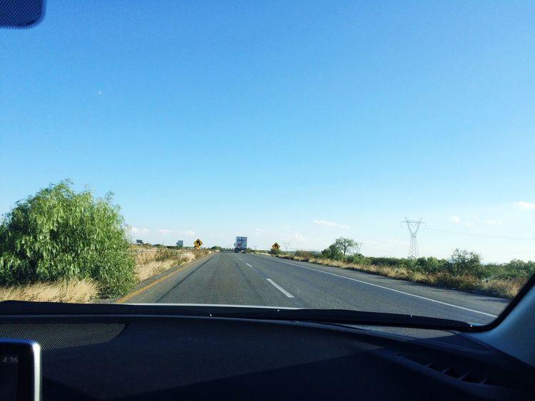City Scape Trip With Friends Herewego Querétaro