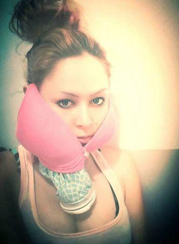 tootache. very useful bra aye? lmao! xxxx Relaxing Hi! Good Evening Funny