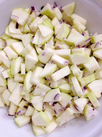 Zucchini Onions Dinner Healthy Food Vegan Food Vegetarian Food 365 Photos In 2015 Clean Food Vegetables POV