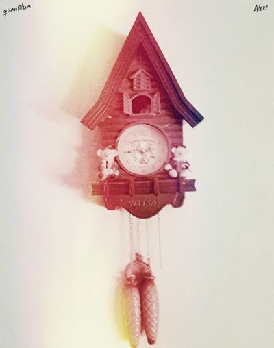 Old Time Old Picture✌ Old Town Time Day Clock Photography Beautiful Picture