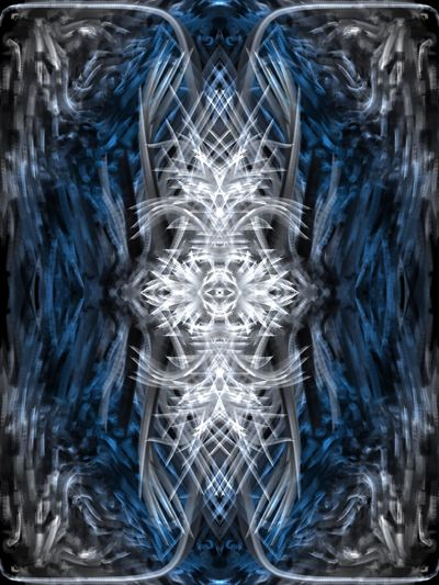Full Frame Design Close-up Backgrounds Pattern Selective Focus Ornate Decor Geometric Shape Creativity Designed Intricacy Patterned Representation
