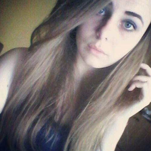 Relaxing Love ♥ Polishgirl Blonde Followback Follow4follow Like4like F4f L4l Followme  Photo