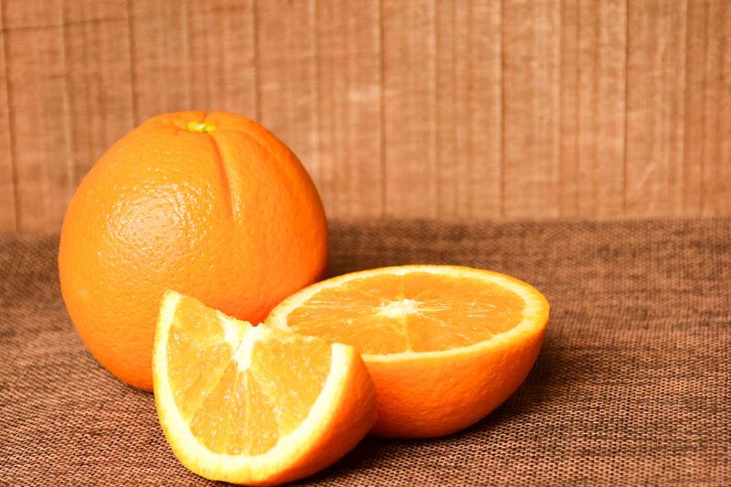 Blood Orange Citrus Fruit Close-up Day Food Food And Drink Freshness Fruit Halloween Healthy Eating Indoors  No People Orange - Fruit Orange Color Pumpkin Sour Taste Studio Shot Vitamin C