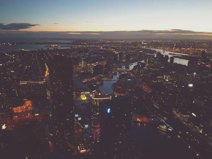 City Skyscraper Travel Destinations Aerial View Urban Skyline Outdoors City Life EyeEm Gallery Week On Eyeem Melbourne WeekOnEyeEm EyeEm Best Shots EyeEm Selects EyeEmBestPics