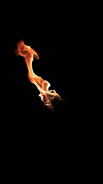 Fire Flame Flames Studio Shot Black Background No People Motion Pattern Close-up Abstract Day Flames & Fire Flameshots Flames Burning Burn Burning Burning Plastic Flame, Fire, Blaze, Conflagration, Inferno Flameshot Torch Torchlight Fire ! 😚 Dance AI Now EyeEmNewHere AI Now AI Now