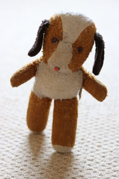 Animal Representation Childhood Childhood Memories Close-up Day Indoors  Lieblingsteil Memories Memory No People Portrait Portrait Photography Softness Stuffed Toy Teddy Teddy Bear Toy Toy Animal Favourite Things