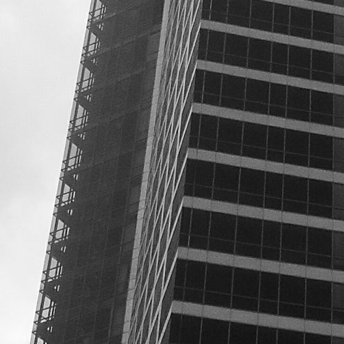 City Design Minimalism Modern Cityscapes Minimal ArtWork Urban Architecture Art