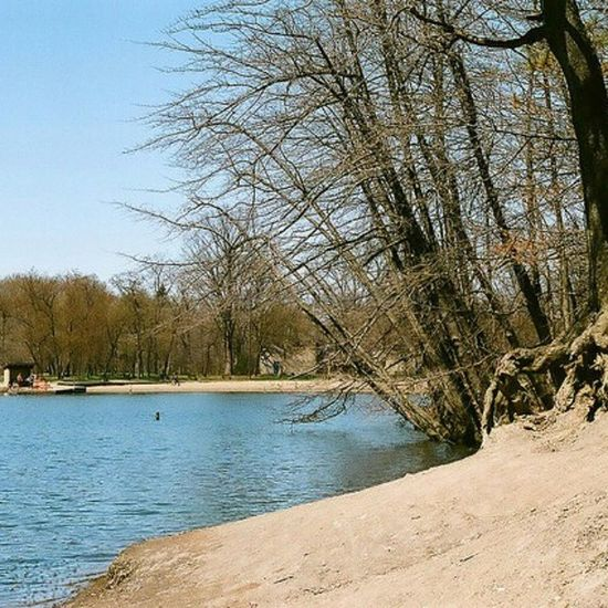 Berea CuyahogaCounty SouthwwesternCuyahogaCounty Westside CleavelandMetroparks Ohio Nature Lake Lakes  Park Parks Water Waterscape TheBuckeyeState TheOutdoors TheGreatOutdoors Beautifulohio Canon Canonae -1 Canonae1program 48480022 by polishamericanphotographer on Flickr. Just follow this link to see and comment on this photo: https://flic.kr/p/skfXx5