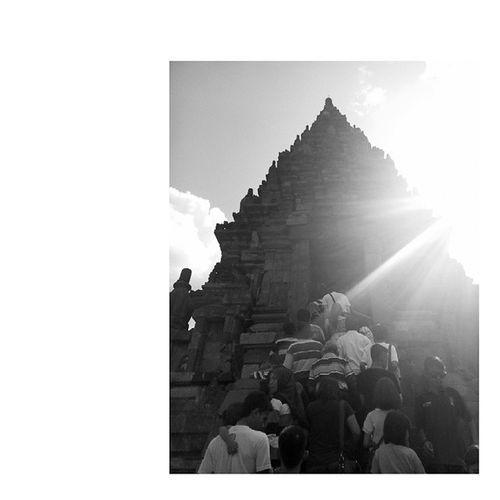 Instanusantara Describeindonesia Gogonesia Big_shotz igworldclub ig_worldclub ig_indonesia_ bnw bw_indonesia bestof_bnw