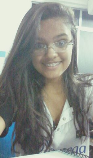 School.. :)
