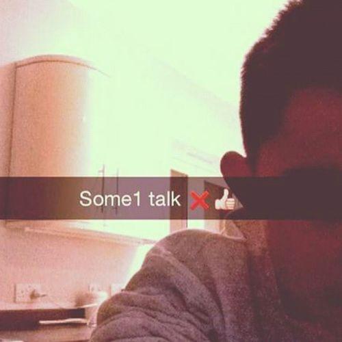 Rates dm me! 😂🔥