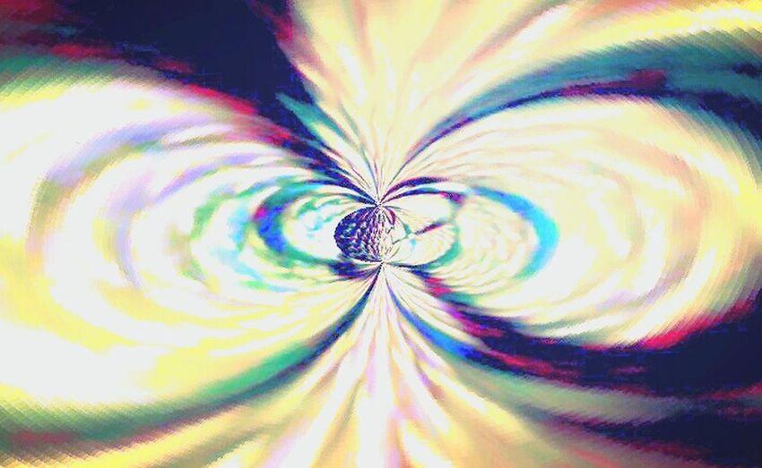 Trails Of Light Trailscape Vortexture Vortex Light Trail Lightstreaks Psychedelic Psychedelicart Psychedelicporn Psychedelia  Psychedelicview Psychedelics Psychedelicdreams Trippyart Trippy Art Trippyshit Trippy Trippy! Trippy Edits Trippy Photo Spirals Spiralling Spiraling Tripped Intense