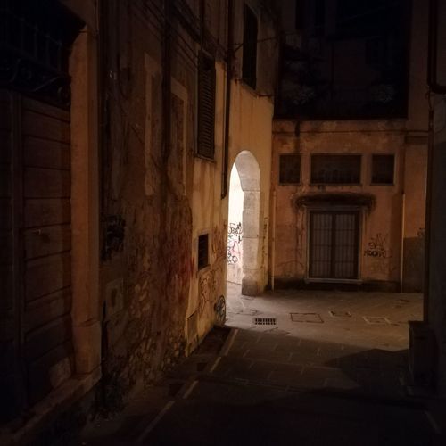 Back home Back Home ♥ EyeEm Selects Ancient Civilization Old Ruin Arch Doorway History Architecture Built Structure Civilization Passageway Historic