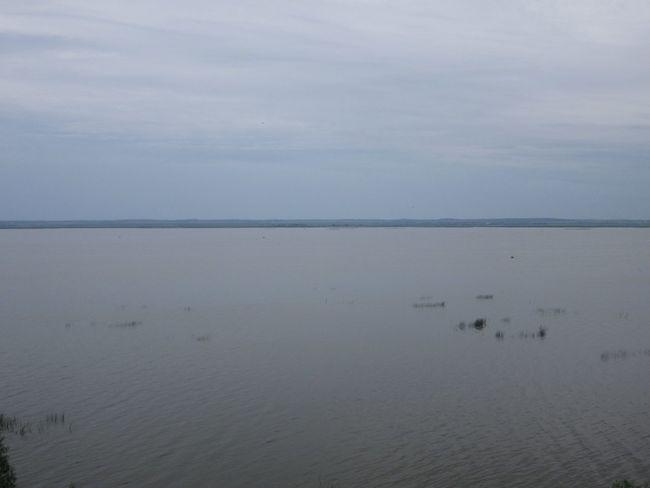 Rostov,Russia,lake Nero. Travel Unforgettable ♥ Lake Россия!