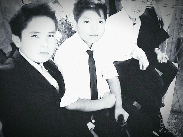 Я и мои друг ))))