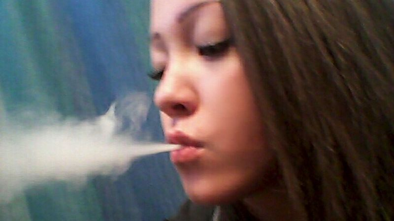 Marijuana Girls Who Smoke Girls Who Smoke Weed Girlswhosmokeweed Smoking Weed Smoke Weed Inhale The Good Shit, Exhale The Bullshit  Stoner High Af Smoking Marijuana