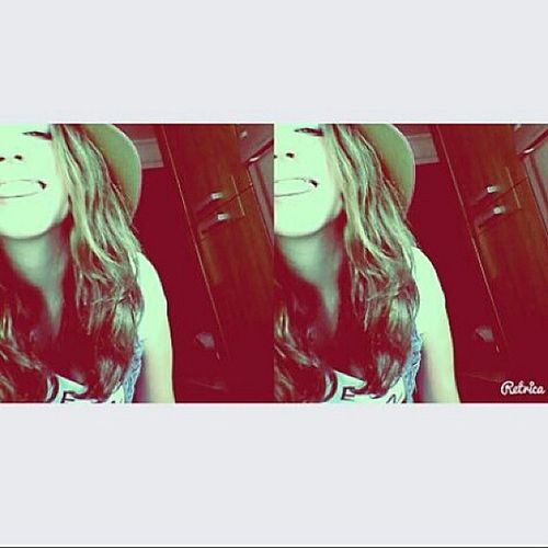 Chica sin defectos no es perfecta.