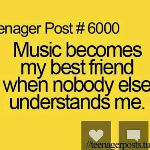 Love Music Love Life