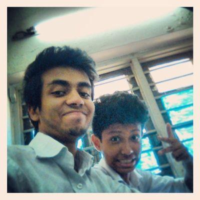 Instapic Instastudy Instaclass Classroom calculas bored selfie shala chakma hajong lol