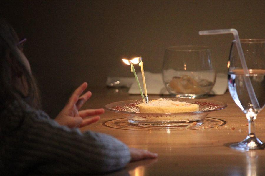 誕生日 ケーキ 女の子 誕生日