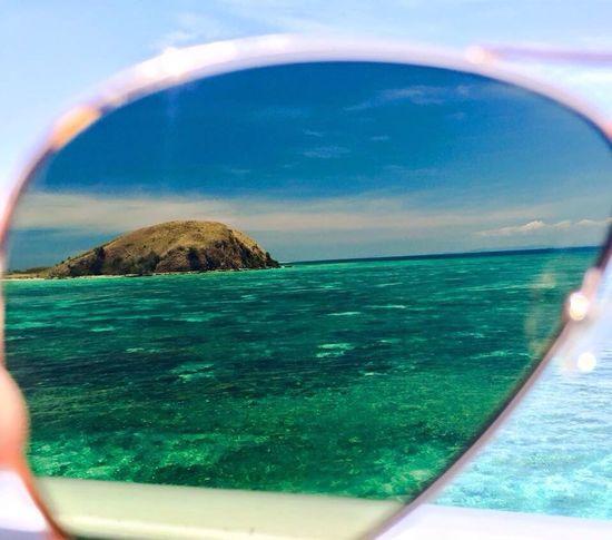 Taking Photos ListeningToTheEarth💙 Ocean❤ Fiji Life