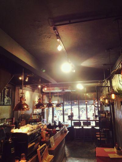 Coffee break😊☕️ Hanging Out Relaxing Enjoying Life Coffee Time Coffee Break Coffee ☕