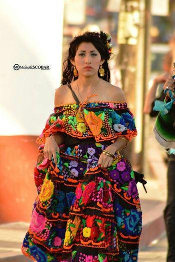 "Tradiciones""chiapaneca"" , chiapa de corzo, chiapas, mexico. Traveling People Watching Change Your Perspective Streetphotography"