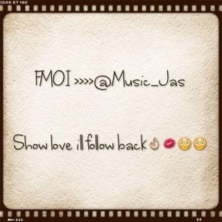 Show Love & Click