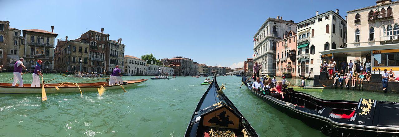 Venice Grand