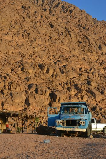 Sharm First Eyeem Photo